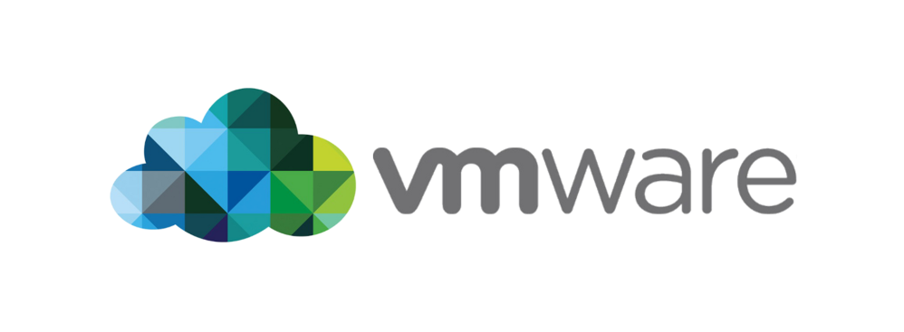 vmware-logo2